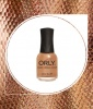 Orly Nail Color in Million Dollar Views, $8.50