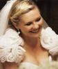 Kirsten Dunst in 'Melancholia'