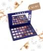 Holiday Makeup Palette: Lorac Mega Pro Palette 2