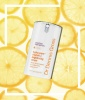Dr. Dennis Gross Skincare Hydra-Pure Vitamin C Brightening Serum, $95
