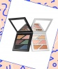 Estee Edit Gritty & Glow Magnetic Eye & Face Palettes, $58