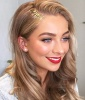 Glitter Hair: Bedazzling for Beginners