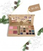 Holiday Makeup Palette: Stila A Whole Lot of Love Set