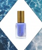 Best Summer Nail Colors: Spring Showers