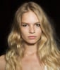 Instant Beach Waves at Narcisso Rodriguez