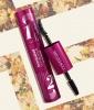The Mascara That Makes Your Eyelash Curler Redundant