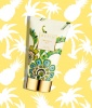Beach House Body Lotion