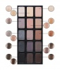NARS The NARSissist Eyeshadow Palette, $79
