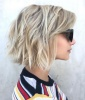 Emma Roberts Just Went 'Champagne Pop' Blonde