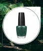 OPI Nail Lacquer in Stay Off the Lawn!!, $10