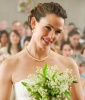 Jennifer Garner in 'Ghosts of Girlfriends Past'