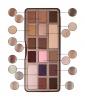 Too Faced Chocolate Bar Eye Shadow Collection, $49