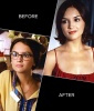 No. 8: She's All That