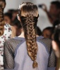 The New Way to Fishtail at Suno