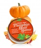 Trader Joe's Pumpkin Body Butter, $4.99