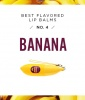 Best Flavored Lip Balm No. 5: Tonymoly Banana Lip Balm, $10