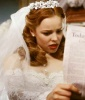 Rachel McAdams in 'The Notebook'