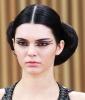 Graphic Cleopatra Eyeliner