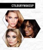 If You Like Gawking at Celebs, Makeup and Celebs Wearing Makeup
