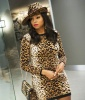 Cookie Lyon from 'Empire'