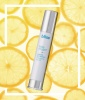 Bliss Triple Oxygen Radiant Protection Energizing Serum, $58