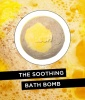 Best Bath Bomb for Sensitive Skin