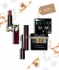 Holiday Makeup Palette: Clé de Peau Beauté Collection Bal Masqué Makeup Coffret