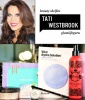 A Birchbox Beauty Expert's Holy Grail Products