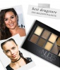 Best Drugstore Eye Shadow Palette