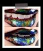 Lip Slick