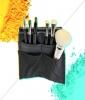 For Pro-Level Brushes