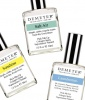 Demeter Fragrance Library Salt Air, Laundromat and Sunshine Cologne Sprays, $20 each