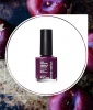 Sonia Kashuk Nail Colour in Little Lies, $4.79