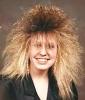 '80s Hair: See No Evil