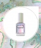 Color Club Nail Lacquer in What's Your Sign, $10