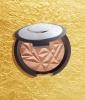 Becca Shimmering Skin Perfector Pressed -- Rose Gold, $38