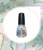 China Glaze Nail Lacquer in Pearl Jammin, $3.25
