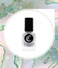Cirque Colors Nail Lacquers in We Trippy, $13