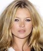Kate Moss's Supermodel Grunge Cat Eye