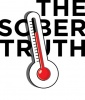 Hair of the Dog: The Sober Truth