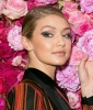 Gigi Hadid's Best Beauty Moments: Smokin' Hot