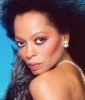 Diana Ross' Doo-Wop Cat Eye