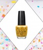 Best Summer Nail Colors: Pineapples Have Peelings Too!