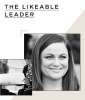 The Likeable Leader