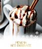 Hot Chocolate Recipe: Mexican Hot Chocolate Recipe