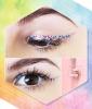 Rainbow Confetti Eyeliner