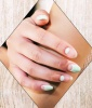Summer Nail Colors: Hula-rious!