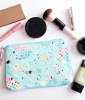 Waterproof Your Makeup Bag