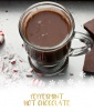 Hot Chocolate Recipe: Peppermint Hot Chocolate