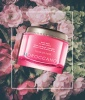 The Ultimate Rose Body Scrub